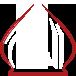 Alfalah Society of Greater San Antonio Logo